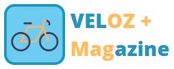 Veloz + Magazine